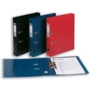 Foolscap (Legal) Size
