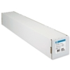 HP Coated Paper 90gsm 610mmx45.7m C6019B