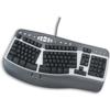 Cmpcssry ErgonomicOffice Keybrd CCS30222