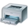 Samsung 2010 Mono Laser Printer ML2010R