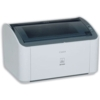 Canon 3000 Laser Printer 0017B031AA
