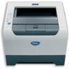 Brother Laser Printer 5240