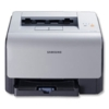 Samsung Clr Laser Printer CLP300XEU/MTU