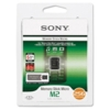 Sony Memory Stick Micro 256MB MSA256W