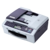 Brother MFC-240C Multifunctional Printer