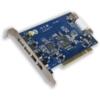 Belkin Firewire PCI Card F5U508VEA1