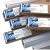 HP I/Jet Paper Roll 45.7M Wht HP51631E