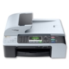 Brother MFC 5460CN MFC Inkjet Printer