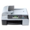 Brother MFC 5460CN MFC Inkjet Printer