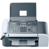 Brother MFC-3360C MFC Inkjet Printer