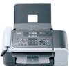Brother MFC-3360C MFC Inkjet Printer
