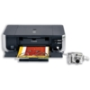 Canon iP4300 Printer Inkjet 1438B008AB