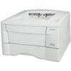 Kyocera FS-1030D Mono Laser Printer