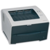 Kyocera FS-920 Mono Laser Printer