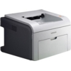 Samsung ML2570 Mono Laser Printer