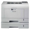 Samsung ML-3051N Laser Printer