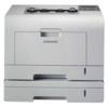 Samsung ML-3051N Laser Printer