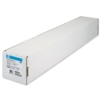 HP Bright Wht Paper 36in Roll C6036A
