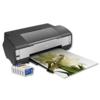 Epson Pro1400 Inkjet Printer C11C655031