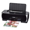 Canon PIXMA iP2500 Printer 1856B008AA