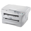 Brother DCP7010L MFC Printer