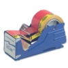 Tape Dispenser Metal Heavy Duty 75mm