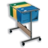 Acco Mobile Trolley  3000054