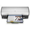 HP Deskjet D4260 Inkjet Printer CB641B