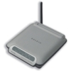 Belkin Wireless Gateway RouterF5D7230uk4
