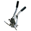 Combination Strapping Tool 12mm
