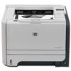 HP Mono Laser Printer P2035