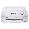 Brother DCP197C Printer