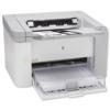HP Laserjet Pro Mono A4 P1566