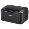 Samsung Mono Laser Printer ML -1665/XEU