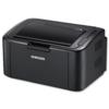 Samsung Mono Laser Printer ML -1665/XEU