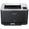 Samsung Colour Laser Printer CLP325