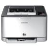 Samsung Colour Laser Printer CLP320