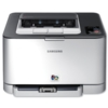 Samsung Colour Laser Printer CLP320N