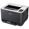 Samsung Colour Laser Printer CLP325W