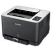 Samsung Colour Laser Printer CLP325W