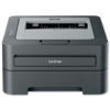 Brother Desktop Printer HL2240
