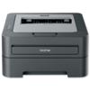 Brother Desktop Printer HL2240