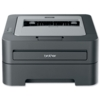Brother Desktop Printer HL2240D