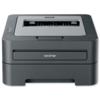 Brother Desktop Printer HL2240D