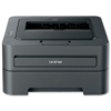 Brother Desktop Printer HL2250DN