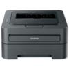 Brother Desktop Printer HL2250DN