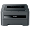 Brother Desktop Printer HL2270DW