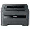 Brother Desktop Printer HL2270DW