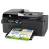 HP AIO OJ 4500 wifi Inkjet MFP CN547A