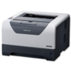 Brother HL5340DZU1 Mono Laser Printer